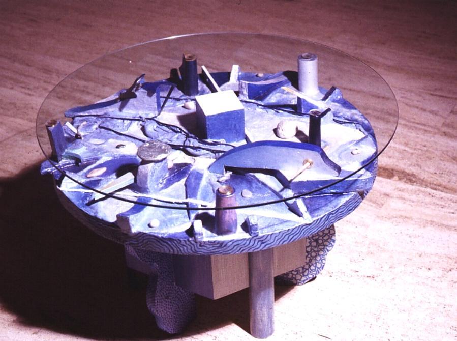 2002 N°11 - 06 Jul 2007