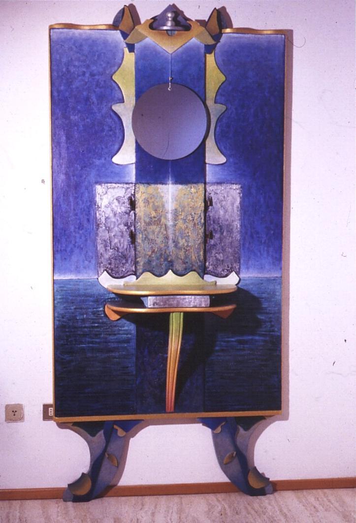 2002 N°9 - 06 Jul 2007