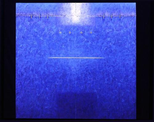 1992n15