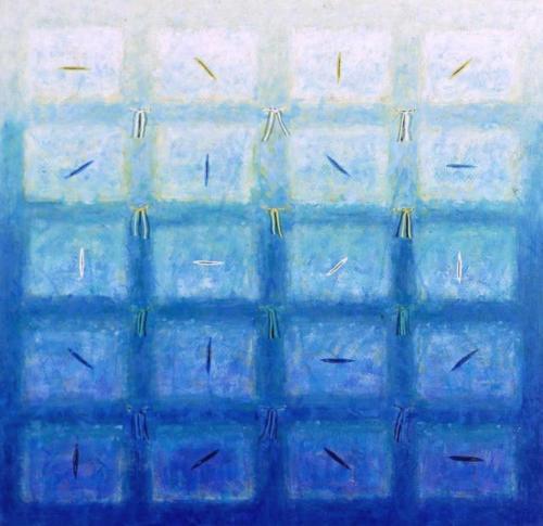 1997n18