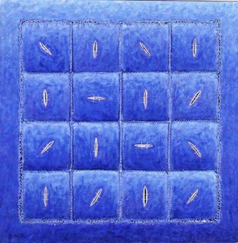 1997n2